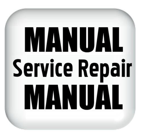 repair manual honda stream 2001 2002 2003 2004 download. Black Bedroom Furniture Sets. Home Design Ideas