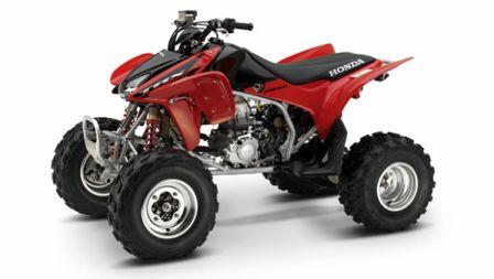 Pay for Honda TRX 450 450R Repair Manual 04-05 Instant Download
