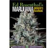 Thumbnail Marijuana Growers Handbook -Cannabis Grow
