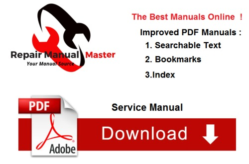 harley davidson owners manual pdf