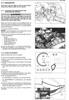 Thumbnail  SUZUKI GSX 1300 R K1 (2001) SUPPLEMENTARY Owners MANUAL