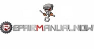 Thumbnail 2012 Audi A4 S4 RS4 8K SERVICE AND REPAIR MANUAL
