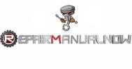 Thumbnail 2009 GMC Terrain Service and Repair Manual