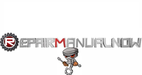 Pay for 2002 Fiat Multipla (1st gen) Service and Repair Manual