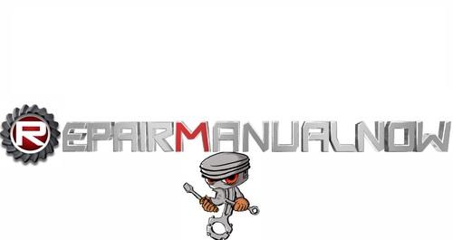 Pay for 2011 KTM 250 SX-F XC-F Repair Manual