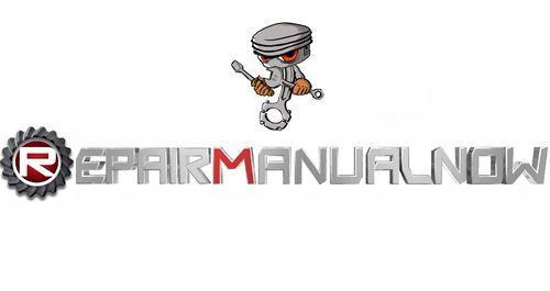 Pay for 2013 Citroen C3 1.2 i VTi Service and Repair Manual