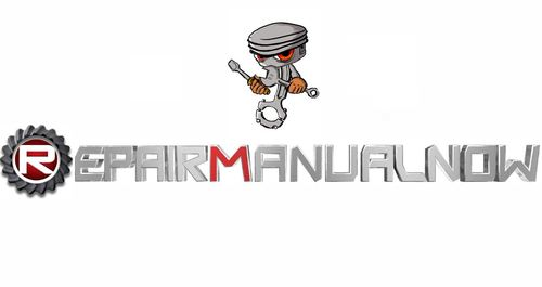 Pay for 1992-2006 Hummer H1 Service and Repair Manual