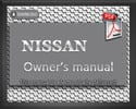Thumbnail Nissan Maxima Owners Manual 2012 Pdf Download