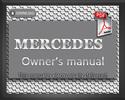 Thumbnail 2011 Mercedes-SL300  SL500 SL600 SL63 AMG SL65 AMG Owners