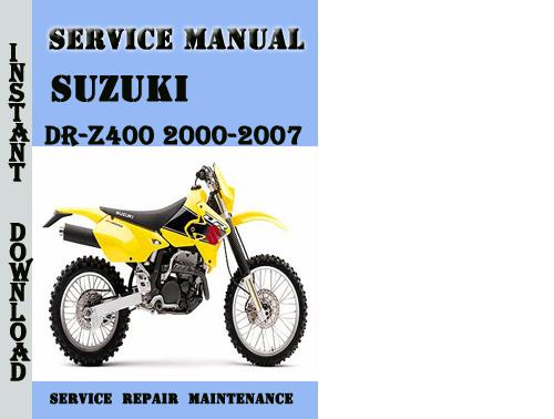 suzuki z400 engine diagram suzuki b100 wiring diagram