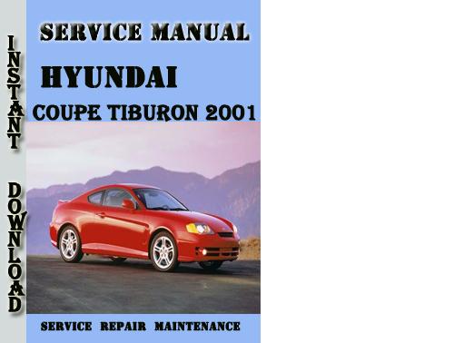 hyundai coupe rd2 service manual wroc awski informator. Black Bedroom Furniture Sets. Home Design Ideas