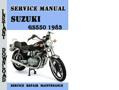 pdf service manual suzuki sf 413  suzuki samurai sj413