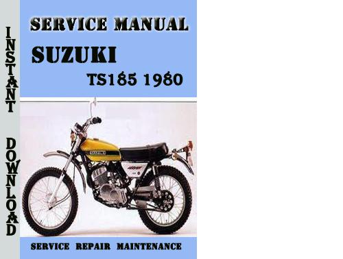 suzuki ts 185 wiring diagram harley