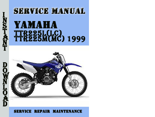 wiring diagram 2000 rm 125 rider rm 125 wiring diagram