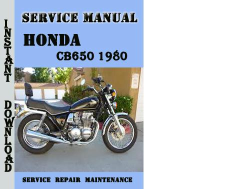 honda cb650 engine diagram honda vt750 engine diagram