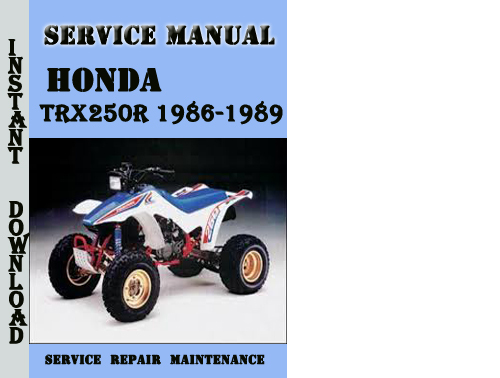 1979 honda ct70 service manual