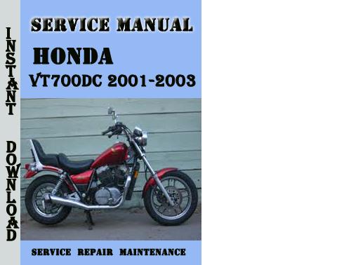 service manual pdf service manual pdf 2001 honda. Black Bedroom Furniture Sets. Home Design Ideas