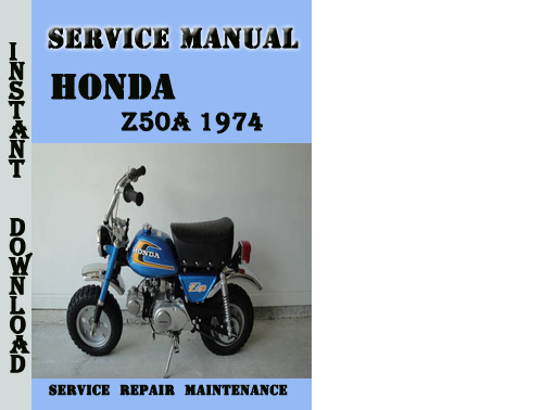 honda hrv repair manual pdf