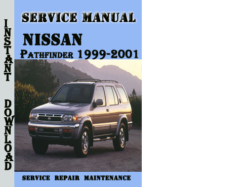 Nissan Sentra Owners Manual PDF
