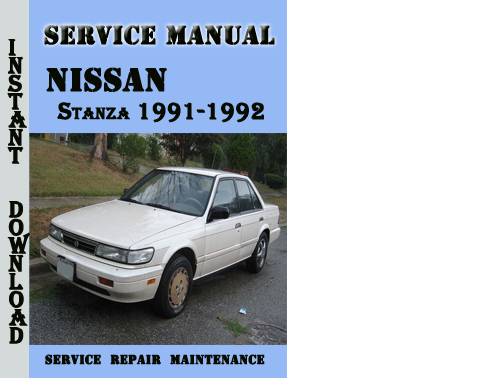 chilton ford f150 repair manual pdf