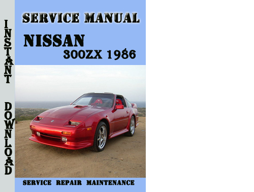 nissan sylphy owners manual pdf download autos post Nissan Bluebird Sylphy Nissan Sylphy Interior