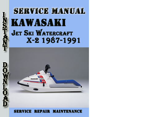 Electrical Wiring Diagram In Addition Free Kawasaki Wiring Diagrams