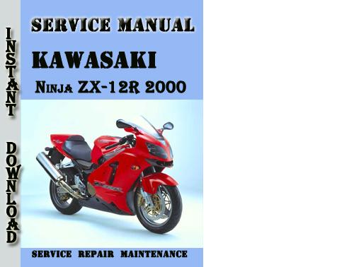 toyota 12r workshop manual pdf