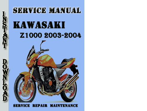 B Ebf Db Cffe Ffff A Ffffe as well  together with Klr New besides Kawasakiz additionally Maxresdefault. on 2003 kawasaki z1000 wiring diagram