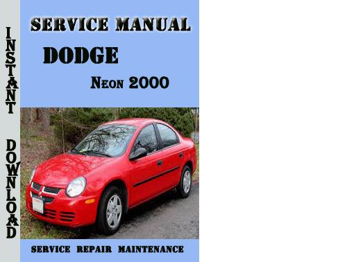factory auto repair manuals pdf