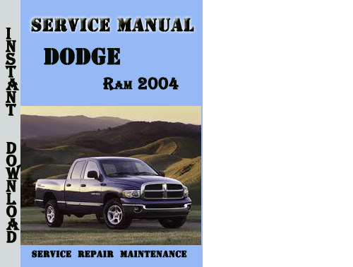 service manual repair manual download for a 1998 dodge. Black Bedroom Furniture Sets. Home Design Ideas