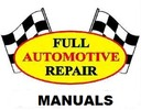 Thumbnail 1999-2003 Yamaha yz 125 factory shop service repair manual