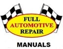 Thumbnail 2001-2005 Yamaha yz125 shop repair manual