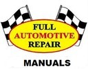 Thumbnail Kawasaki Ninja ZX10R 2004 Repair Manual Download