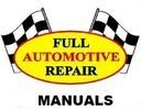 Thumbnail Kawasaki Ninja ZX10R 2004 Repair Manual Download