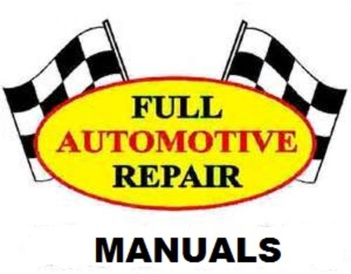 Pay for 2001-2004 Yamaha FJR 1300 Shop Repair Manual