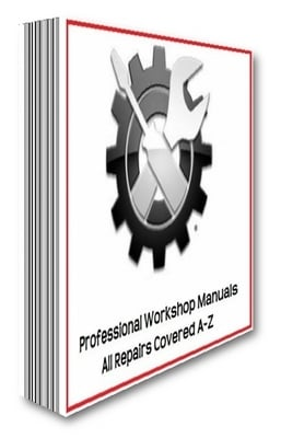 Pay for Vauxhall/Opel Astra & Belmont Service Repair Manual 80-95