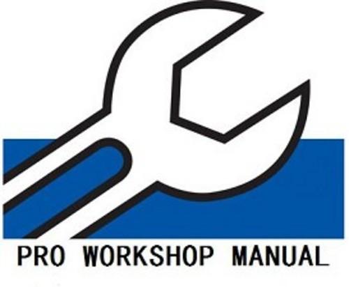 suzuki dl650 vstrom workshop repair manual download 2004. Black Bedroom Furniture Sets. Home Design Ideas