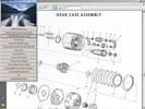 Thumbnail Johnson outboard motor service repair manual 3-70 Hp