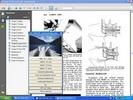 Thumbnail Mercury outboard 3- 275 HP service repair manual  2 stroke