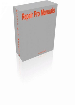 johnson 6hp outboard manual pdf