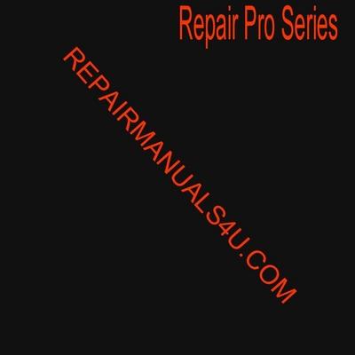 Pay for Mopar hemi manual casting identification specifications pics
