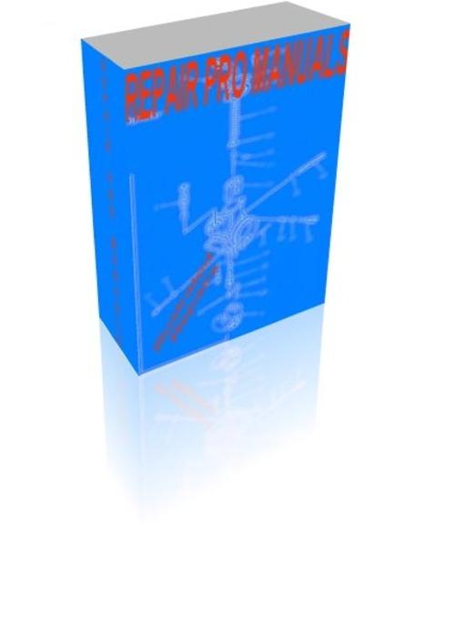 Pay for Chevrolet corvette 1953 - 1975 parts manual catalog