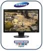 Thumbnail Samsung SyncMaster 245B PLUS Service Manual & Repair Guide
