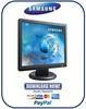 Thumbnail Samsung SyncMaster 931BF + 731BF Service Manual Repair Guide