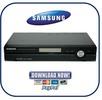 Thumbnail Samsung DCB-H360R Manual de Servicio