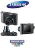 Thumbnail Samsung NV11 Service Manual & Repair Guide