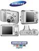Thumbnail Samsung S830 FULL Service Manual & Repair Guide