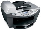 Thumbnail Lexmark 7100 All In One Service and Repair Manual