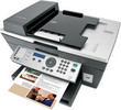 Thumbnail Lexmark 7300 Series All In One Service and Repair Manual