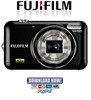 Thumbnail Fujifilm Fuji Finepix JZ500 JZ505 JZ510 Service Manual & Repair Guide
